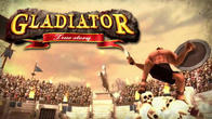 In addition to the game Gun Strike for Android phones and tablets, you can also download Gladiator: True story for free.