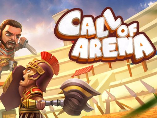 Download Gladiators: Call of arena Android free game. Get full version of Android apk app Gladiators: Call of arena for tablet and phone.