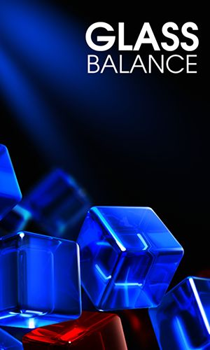 Download Glass balance Android free game. Get full version of Android apk app Glass balance for tablet and phone.