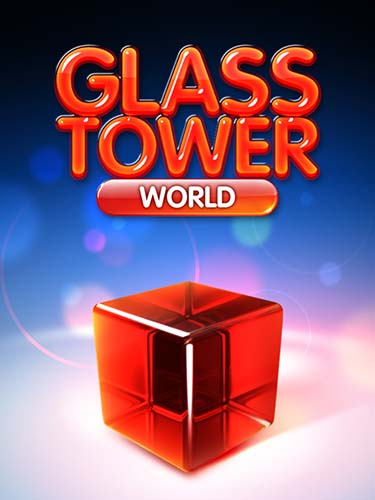 Download Glass tower world Android free game. Get full version of Android apk app Glass tower world for tablet and phone.