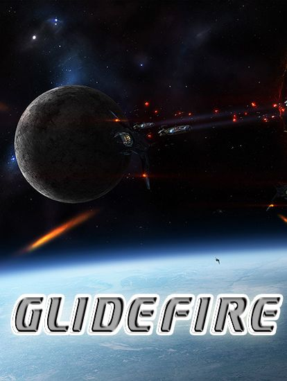 Download Glidefire Android free game. Get full version of Android apk app Glidefire for tablet and phone.