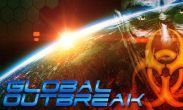 In addition to the game Enemy Strike for Android phones and tablets, you can also download Global Outbreak for free.