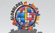 In addition to the game Crayon Physics Deluxe for Android phones and tablets, you can also download Globulous for free.