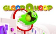 In addition to the game Carnivores Ice Age for Android phones and tablets, you can also download Gloop a Hoop for free.
