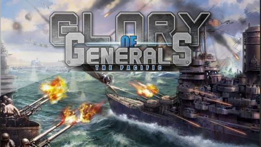 Download Glory of generals: Pacific HD Android free game. Get full version of Android apk app Glory of generals: Pacific HD for tablet and phone.