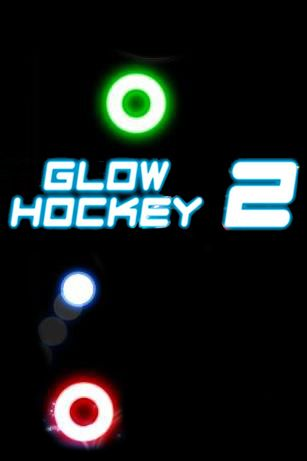 Download Glow hockey 2 Android free game. Get full version of Android apk app Glow hockey 2 for tablet and phone.