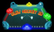 In addition to the game Asphalt 7 Heat for Android phones and tablets, you can also download Glow Hockey 3D for free.