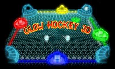 Download Glow Hockey 3D Android free game. Get full version of Android apk app Glow Hockey 3D for tablet and phone.