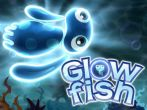 In addition to the game Draky and the Twilight Castle for Android phones and tablets, you can also download Glowfish for free.