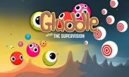 In addition to the game Wonder Pants for Android phones and tablets, you can also download Gluddle for free.