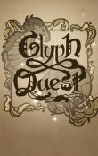 Download Glyph quest Android free game. Get full version of Android apk app Glyph quest for tablet and phone.