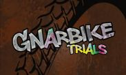 In addition to the game Move the Box for Android phones and tablets, you can also download GnarBike Trials for free.