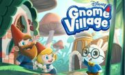In addition to the game Splinter Cell Conviction HD for Android phones and tablets, you can also download Gnome Village for free.