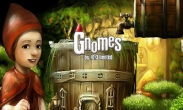 In addition to the game Stupid Zombies 2 for Android phones and tablets, you can also download Gnomes Jr for free.