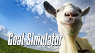 In addition to the game Jungle Smash for Android phones and tablets, you can also download Goat simulator for free.