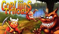 In addition to the best Android game Gobliiins trilogy for Galaxy Grand I9082 download other free Samsung Galaxy Grand I9082 games for Android.