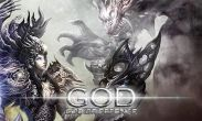 In addition to the game N.O.V.A. 3 - Near Orbit Vanguard Alliance for Android phones and tablets, you can also download G.O.D (God Of Defence) for free.