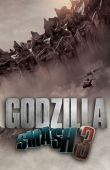 In addition to the game Splinter Cell Conviction HD for Android phones and tablets, you can also download Godzilla: Smash 3 for free.