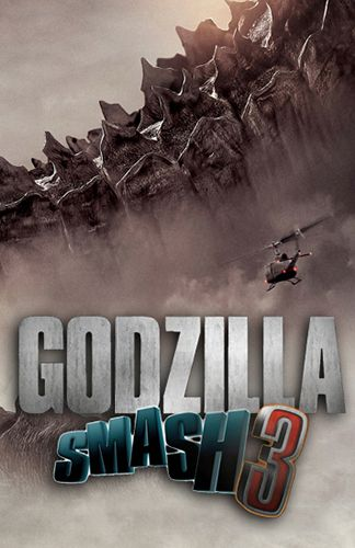 Download Godzilla: Smash 3 Android free game. Get full version of Android apk app Godzilla: Smash 3 for tablet and phone.