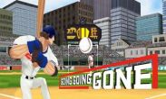 In addition to the game Running Fred for Android phones and tablets, you can also download Going Going Gone for free.