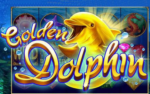 Download Gold dolphin casino: Slots Android free game. Get full version of Android apk app Gold dolphin casino: Slots for tablet and phone.