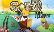 In addition to the game Air Wings for Android phones and tablets, you can also download Gold Miner for free.