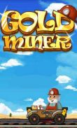In addition to the game Slime vs. Mushroom 2 for Android phones and tablets, you can also download Gold miner by Mobistar for free.