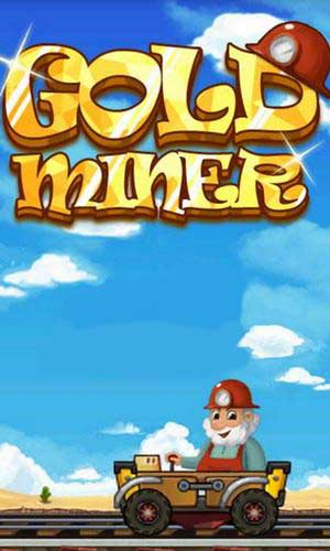 Download Gold miner by Mobistar Android free game. Get full version of Android apk app Gold miner by Mobistar for tablet and phone.