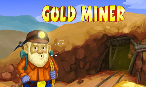 Download Gold miner deluxe Android free game. Get full version of Android apk app Gold miner deluxe for tablet and phone.