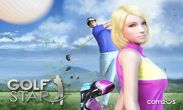 In addition to the best Android game Golf Star for Asha 303 download other free Nokia Asha 303 games for Android.