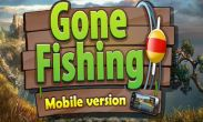 In addition to the game Chase Caveman for Android phones and tablets, you can also download Gone Fishing for free.