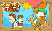 In addition to the game Diamond Twister 2 for Android phones and tablets, you can also download Garfield's pet hospital for free.
