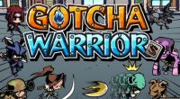 In addition to the game Cheese Tower for Android phones and tablets, you can also download Gotcha warriors for free.