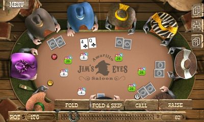 Download governor of poker 2 gratis