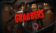 In addition to the game Finger Army 1942 for Android phones and tablets, you can also download Grabbers for free.