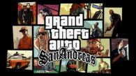 In addition to the game Angry Gran Toss for Android phones and tablets, you can also download Grand theft auto: San Andreas for free.