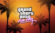 In addition to the game Final Fantasy IV for Android phones and tablets, you can also download Grand Theft Auto Vice City for free.