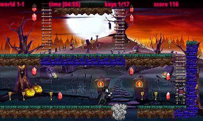 Free Grave Digger Games