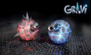 In addition to the game Figaro Pho Fear Factory for Android phones and tablets, you can also download Gravi for free.