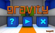 In addition to the game Benji Bananas for Android phones and tablets, you can also download Gravity for free.