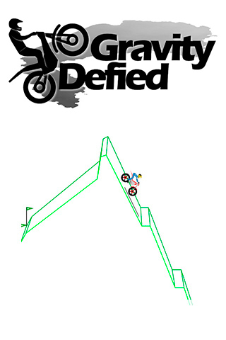 Download Gravity defied Android free game. Get full version of Android apk app Gravity defied for tablet and phone.