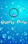 In addition to the game Pettson's Inventions 2 for Android phones and tablets, you can also download Gravity drop for free.