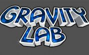In addition to the game Talking Tom Cat 2 for Android phones and tablets, you can also download Gravity lab! for free.