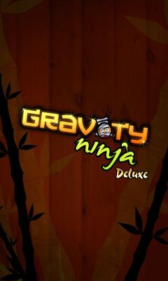 Download Gravity Ninja Android free game. Get full version of Android apk app Gravity Ninja for tablet and phone.