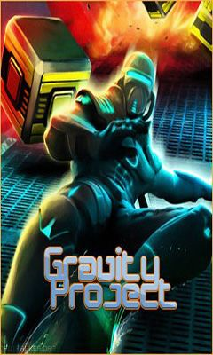 Download Gravity Project Android free game. Get full version of Android apk app Gravity Project for tablet and phone.