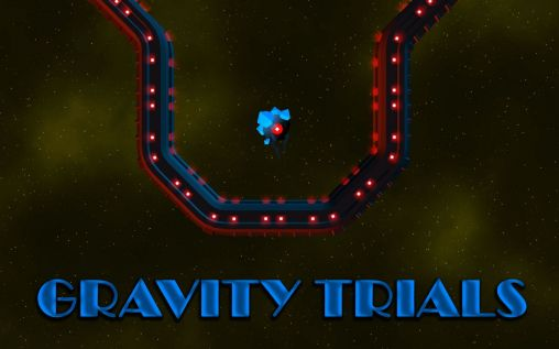 Download Gravity trials Android free game. Get full version of Android apk app Gravity trials for tablet and phone.