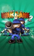 Download Great little war game 2 Android free game. Get full version of Android apk app Great little war game 2 for tablet and phone.