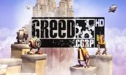 In addition to the game Slice HD for Android phones and tablets, you can also download Greed Corp HD for free.