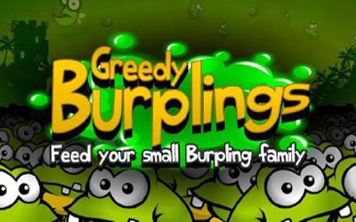 Download Greedy Burplings Android free game. Get full version of Android apk app Greedy Burplings for tablet and phone.
