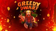 In addition to the game Jumping Finn for Android phones and tablets, you can also download Greedy dwarf for free.
